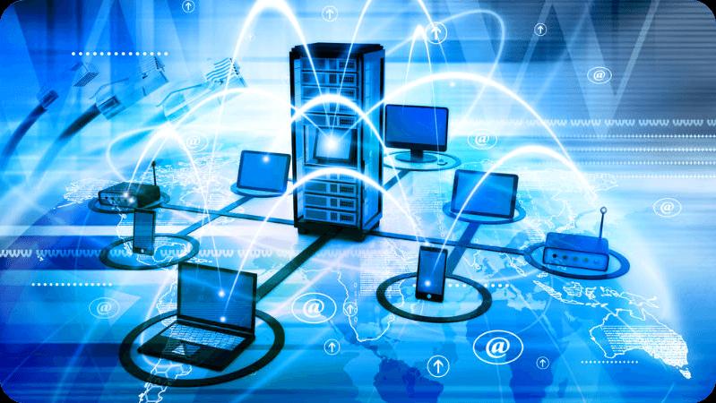 Sicurezza dei Sistemi e delle Reti   Sicurezza informatica ...